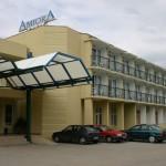 Amfora-Beach-sunny-beach-litoral-bulgaria (1)