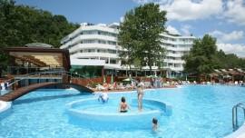 Arabella-Beach-albena-litoral-bulgaria (3)