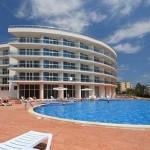 Calypso-sunny-beach-litoral-bulgaria (4)