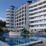 Chaika-Beach-Resort-sunny-beach-litoral-bulgaria (2)