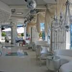Chaika-Beach-Resort-sunny-beach-litoral-bulgaria (3)
