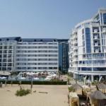 Chaika-Beach-Resort-sunny-beach-litoral-bulgaria (4)