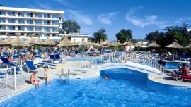 Evrika-Beach-Club-sunny-beach-litoral-bulgaria (3)