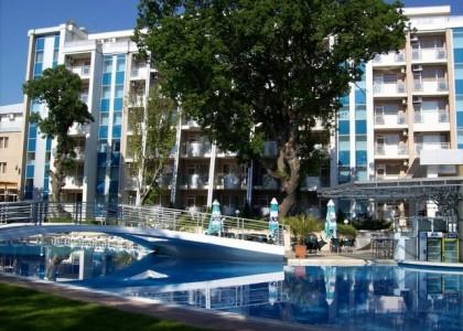 Green-Park-nisipurile-de-aur-litoral-bulgaria (1)