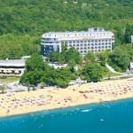Kaliakra-Palace-nisipurile-de-aur-litoral-bulgaria (2)