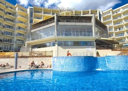 Park-Golden-Beach-nisipurile-de-aur-litoral-bulgaria (1)