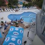 Park-Golden-Beach-nisipurile-de-aur-litoral-bulgaria (3)