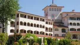 Royal-Palace-Helena-Park-sunny-beach-litoral-bulgaria (2)