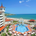 Royal-Palace-Helena-Sands-sunny-beach-litoral-bulgaria (1)