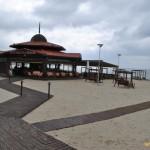 Royal-Palace-Helena-Sands-sunny-beach-litoral-bulgaria (13)