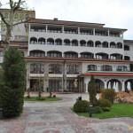 Royal-Palace-Helena-Sands-sunny-beach-litoral-bulgaria (15)