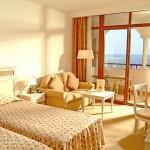 Royal-Palace-Helena-Sands-sunny-beach-litoral-bulgaria (3)