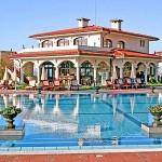 Royal-Palace-Helena-Sands-sunny-beach-litoral-bulgaria (4)