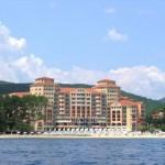 Royal-Park-elenite-litoral-bulgaria (1)