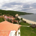 Royal-Park-elenite-litoral-bulgaria (3)