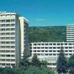 Shipka-nisipurile-de-aur-litora-bulgaria (1)