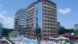 Smartline-Meridian-sunny-beach-litoral-bulgaria (1)