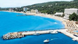 Sunny-Day-litoral-bulgaria