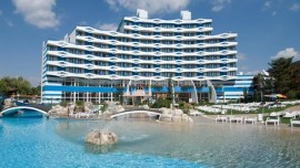 Trakia-Plaza-sunny-beach-litoral-bulgaria (1)