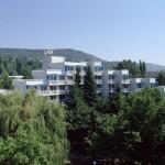 amelia-albena-litoral-bulgaria (2)