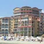 atrium-elenite-litoral-bulgaria (1)