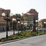 atrium-elenite-litoral-bulgaria (3)