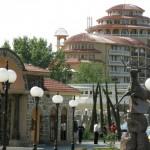atrium-elenite-litoral-bulgaria (4)