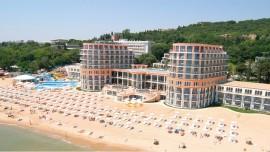 azalia-constantin-si-elena-litoral-bulgaria (9)