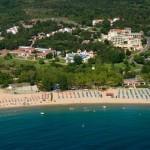 belleville-duni-litoral-bulgaria (4)