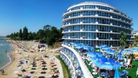 constantin-si-elena-litoral-bulgaria
