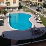 forum-sunny-beach-litoral-bulgaria (3)