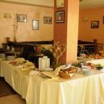 forum-sunny-beach-litoral-bulgaria (4)