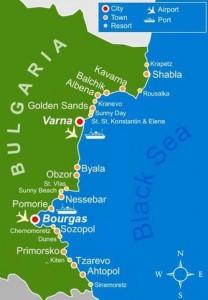 harta-litoral-bulgaria