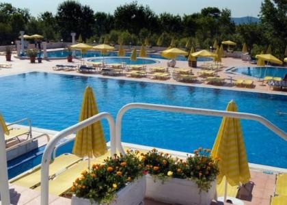 holiday-village-duni-litoral-bulgaria (2)