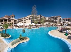 hotel-bulgaria