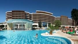 hotel-venera-kavarna-1351674366