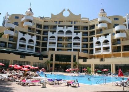 imperial-sunny-beach-litoral-bulgaria (5)
