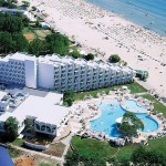 laguna-beach-albena-litoral-bulgaria (5)
