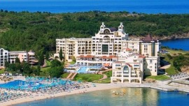 marina-royal-palace-duni-litoral-bulgaria (1)