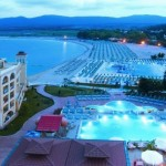 marina-royal-palace-duni-litoral-bulgaria (6)