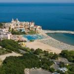 marina-royal-palace-duni-litoral-bulgaria (7)