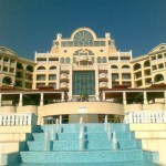 marina-royal-palace-duni-litoral-bulgaria (9)