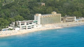 marina-sunny-day-litoral-bulgaria (6)