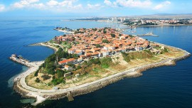 nessebar-litoral-bulgaria