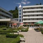 oasis-albena-litoral-bulgaria (1)