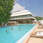 palace-sunny-day-litoral-bulgaria (1)