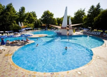 primasol-ralitsa-aqua-club-albena-litoral-bulgaria (3)