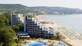 slavuna-albena-litoral-bulgaria (2)