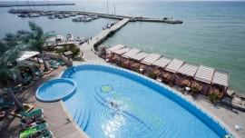 Aparthotel-Marina-City-balcic-litoral-bulgaria (1)