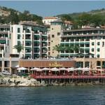 Aparthotel-Marina-City-balcic-litoral-bulgaria (2)